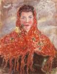 Eugenio da Venezia-donna con scialle.jpg