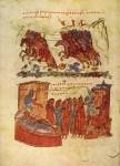 Basilio II di Bisanzio.jpg