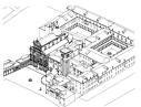 Monastero di San zaccaria.jpg
