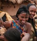 Caffè in Etiopia.jpg