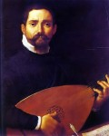 Giovanni_Gabrieli.jpg