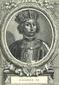 Giacomo II di Lusignano.jpg