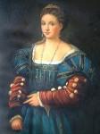 Tullia d'Aragona.jpg