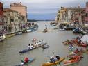 Canale di Cannaregio.jpg