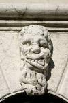 Mascherone sul Campanile di S. Maria Formosa.jpg