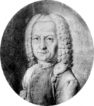 200px-Benedetto_Marcello.png