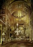 Interno_della_basilica_di_san_marco,_venezia.jpg