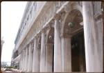 portali biblioteca.jpg