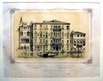 Palazzo Giustiniani.jpg