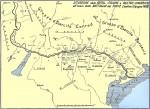 mappa del Piave.jpg