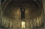 Basilica Torcello.jpg