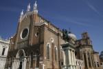 Chiesa di San Giovanni ePaolo.jpg