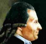 Giacomo Casanova.jpg
