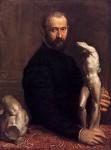 Aloessandro Vittoria del Veronese.jpg