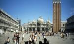 Piazza S. Marco 1.jpg