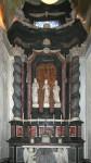 Cappella Colleoni di pietro e Tullio Lombardo.jpg