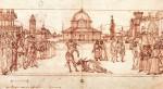 S. Giorgio e il drago di Carpaccio 1.jpg