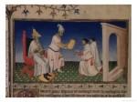 Kublai Khan da un incarico a Marco Polo.jpg