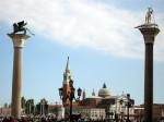 patibolo a Venezia.jpg