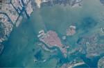 Venezia_laguna_vista_satellite-1200.jpg