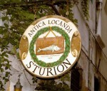 Antica locanda allo Sturion.jpg
