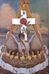 pe3llicano sulla croce.jpg