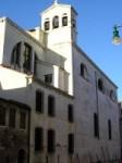 Chiesa S. Marziale.jpg
