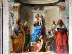 800px-Giovanni_Bellini_Sacra_Conversatione.jpg