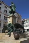statua di Daniele Manin.jpg