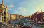canaletto-regatta.jpg