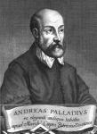 Andrea_Palladio.png