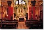 chiesa di San Giacometto interno.jpg