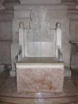 cattedra di San Pietro.jpg