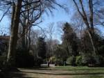 Parco-Savorgnan.JPG