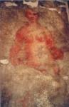 La Nuda del Giorgione.jpg