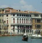 Palazzo Civran Grimani.jpg