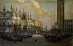 Querena, festeggiamenti unità d'Italia a Venezia.jpg