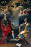 Santi Cosma e Damiano.jpg