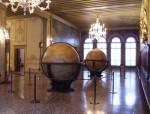 sala-scudo-globi.jpg