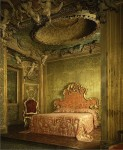 alcova a Palazzo Sagredo.jpg