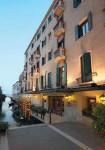 hotel-luna-baglioni-venezia_large.jpg
