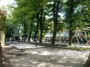 giardini pubblici.jpg
