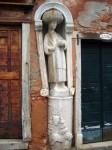 Moro a Venezia.jpg