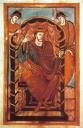 San Teodoro.jpg