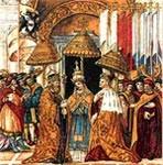 Papa,imperatore e Doge.jpg