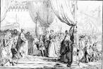 Caterina Cornaro cede Cipro alla Serenissima.jpg