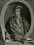 Andrea Palladio.jpg