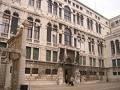 Palazzo Loredan.jpg