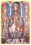 Federico Barbarossa 1.jpg