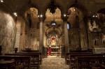 Basilica di S. MJarco a Venezia.jpg